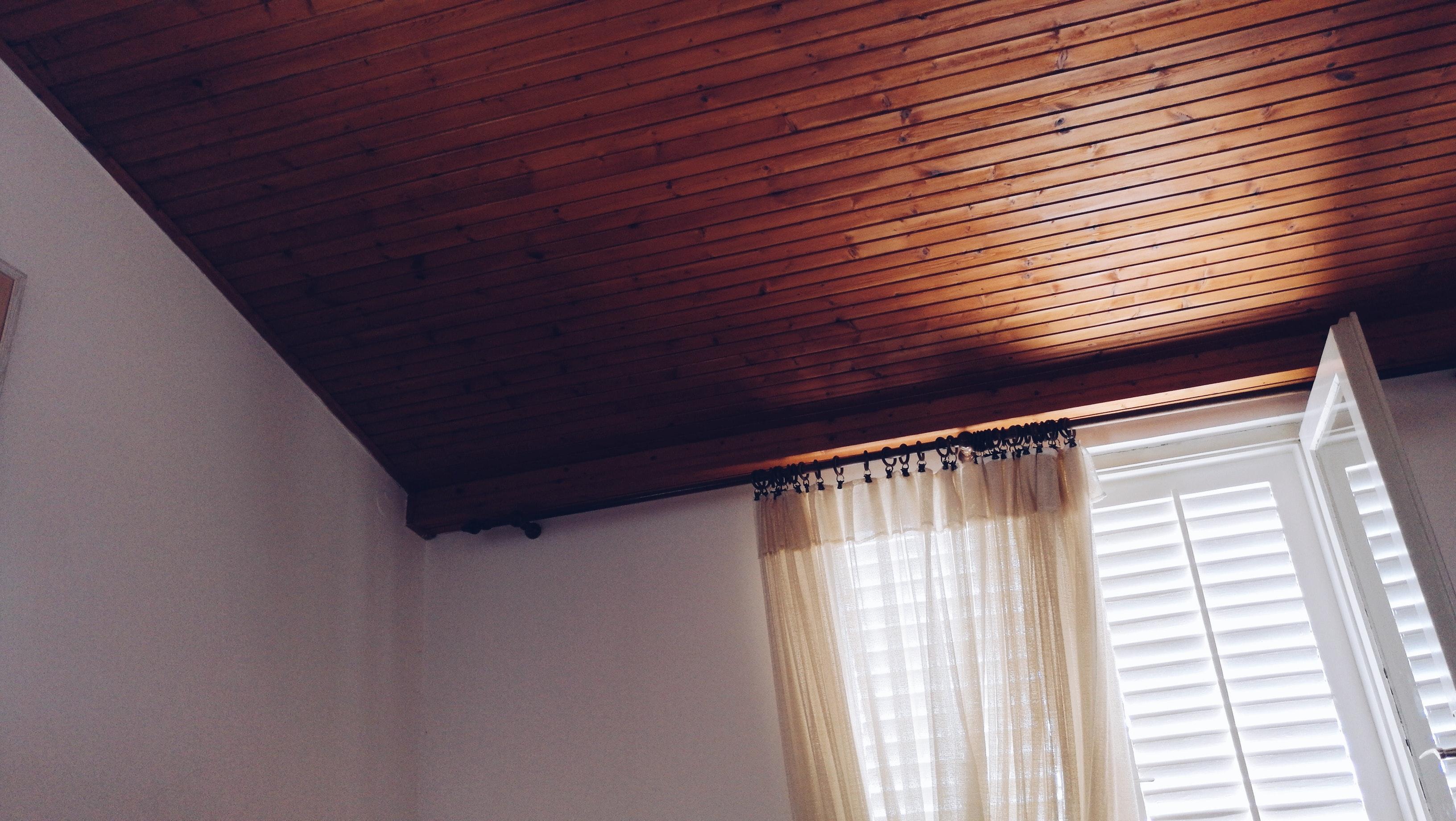 Kelim Kussens Goedkoop : Sfeervolle kelim kussens voor ieder interieur woondecoshop