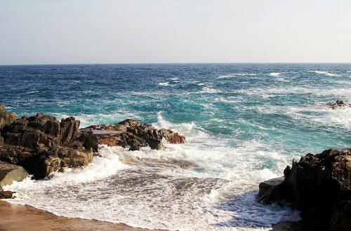 verhuizen naar de Costa Brava